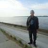 николай, 54, г.Каргаполье