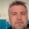 Maxim, 34, г.Черноморское