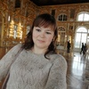 Олечка, 37, г.Пермь