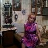 мариночка, 34, г.Башмаково