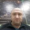 Роман, 38, г.Богданович