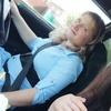 Оксана, 31, г.Рассказово
