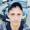александр, 29, г.Волгодонск