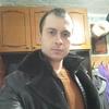 Коля, 28, г.Касимов