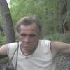 Василий, 58, г.Туапсе