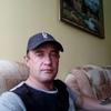 Евгений, 35, г.Рузаевка
