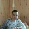 юрий, 44, г.Омутнинск