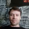 Андрей, 35, г.Камышин