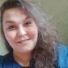 Ирина, 44, г.Екатеринбург