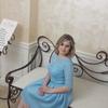Наталья, 32, г.Надым (Тюменская обл.)