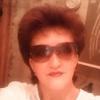 Ирина, 48, г.Новомосковск