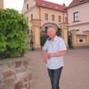 Геннадий, 53, г.Черноголовка