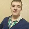 Аяз, 16, г.Кадошкино