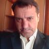 Alexandr, 47, г.Усинск