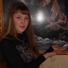 Любовь, 20, г.Краснозерское
