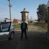 иван, 35, г.Качканар