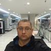 Григорий, 41, г.Вышний Волочек