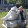 сергей, 48, г.Лодейное Поле