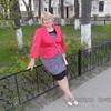 Татьяна, 51, г.Хвастовичи