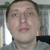 Алексей, 32, г.Родники (Ивановская обл.)