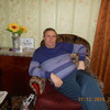 Александр, 55, г.Котовск