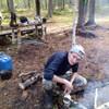Денис, 25, г.Нижнеудинск