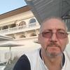 Валерий, 49, г.Новороссийск