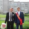 Игорь, 26, г.Иркутск