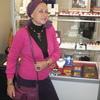 Екатерина, 61, г.Кострома