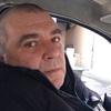 Юрий Баландин, 54, г.Южноуральск