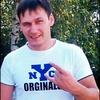 Костя 69, 30, г.Новороссийск