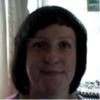 Татьяна, 37, г.Урень