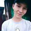 Денис, 19, г.Акша