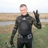 Роман, 37, г.Кимовск