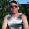 Дима, 47, г.Можга