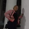 Наталья, 38, г.Аша