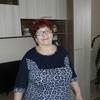нина георгиевна, 63, г.Кулебаки