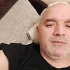 Граф, 44, г.Ханты-Мансийск