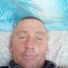 Дмитрий, 36, г.Бичура