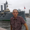 Алекс, 35, г.Вязники