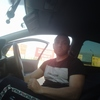 Сергей Сергей, 35, г.Кострома