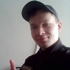 Александр, 31, г.Красный Сулин