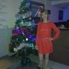 Юлия, 40, г.Москва
