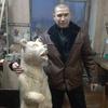 denis, 38, г.Краснокамск