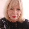 Галина, 54, г.Санкт-Петербург