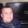 анатолий, 43, г.Пятигорск