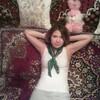 Ольга Викторовна, 26, г.Большое Болдино
