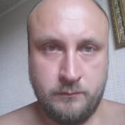 Иван 36 Зеленоград