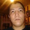 Андрей, 35, г.Зеленодольск