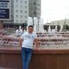 Дольган, 28, г.Элиста